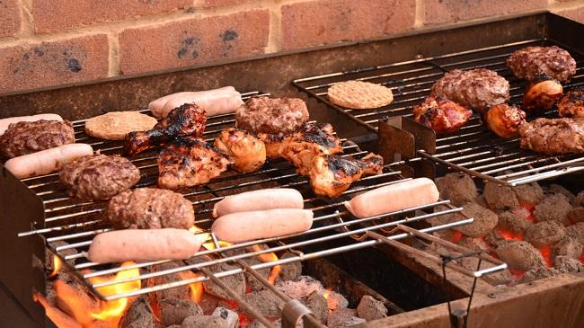 Barbecue_362645