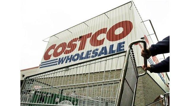 Earns Costco_1533398491052