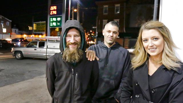 couple homeless gofundme_1535730004531.jpg_53766491_ver1.0_640_360_1535731312027.jpg.jpg