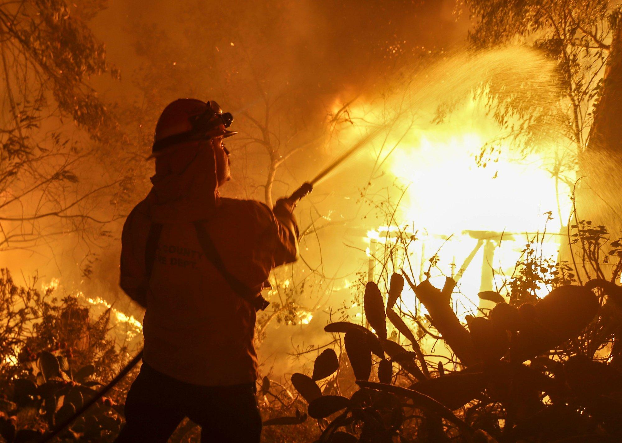 Camp Fire_1541858949707.jpg.jpg