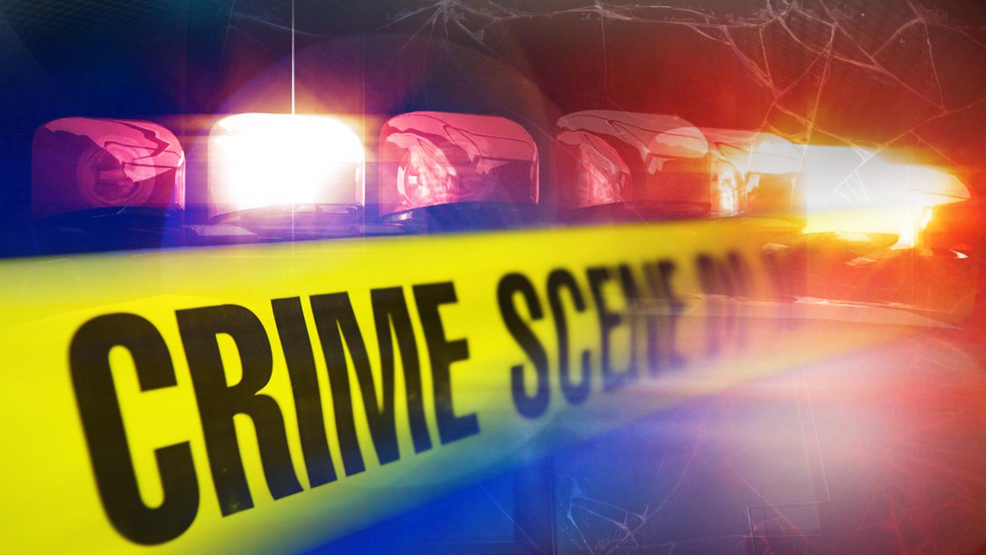 FS Police Crime Tape_1541273929565.jpg.jpg