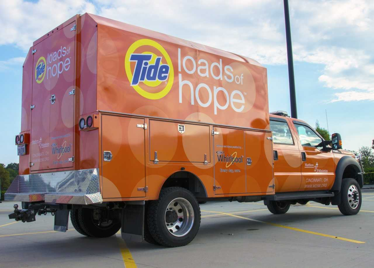 Tide loads of hope_1543170660561.jpg.jpg