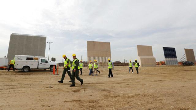border-wall-prototypes-ap.jpg