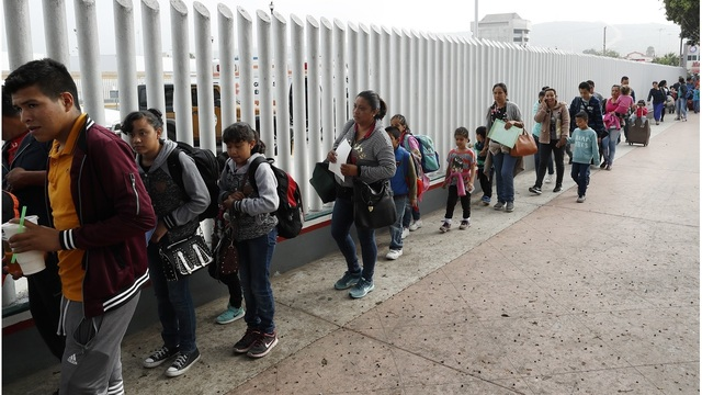 Immigration Separating Families_1541787530237