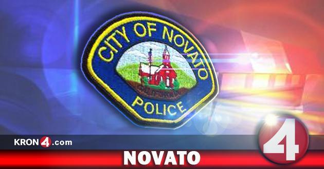 PD_Novato-Police--generic_166315