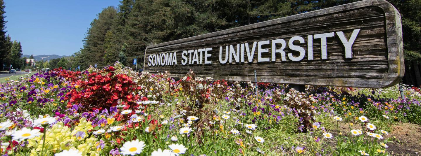 Fraternity banned from Sonoma State until 2024 after hazing