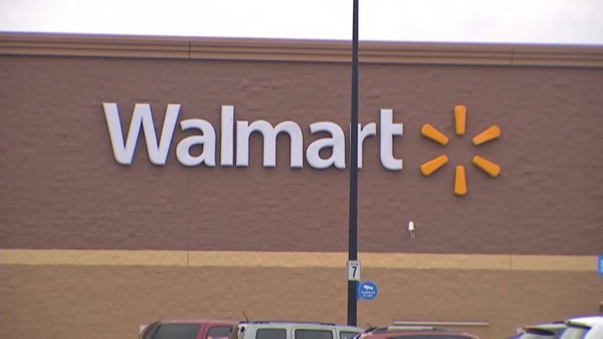 Walmart_will_pay_employees_for_good_atte_6_20190201162328