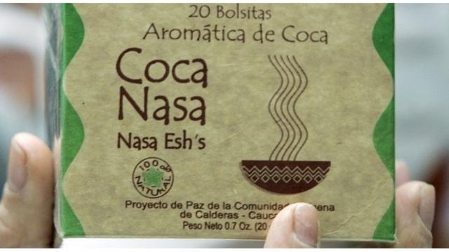 Colombia Coca Ban_1550369434417