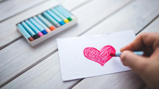 valentines-day-heart-love_1518563695542_342454_ver1-0_34101295_ver1-0_640_360_722013