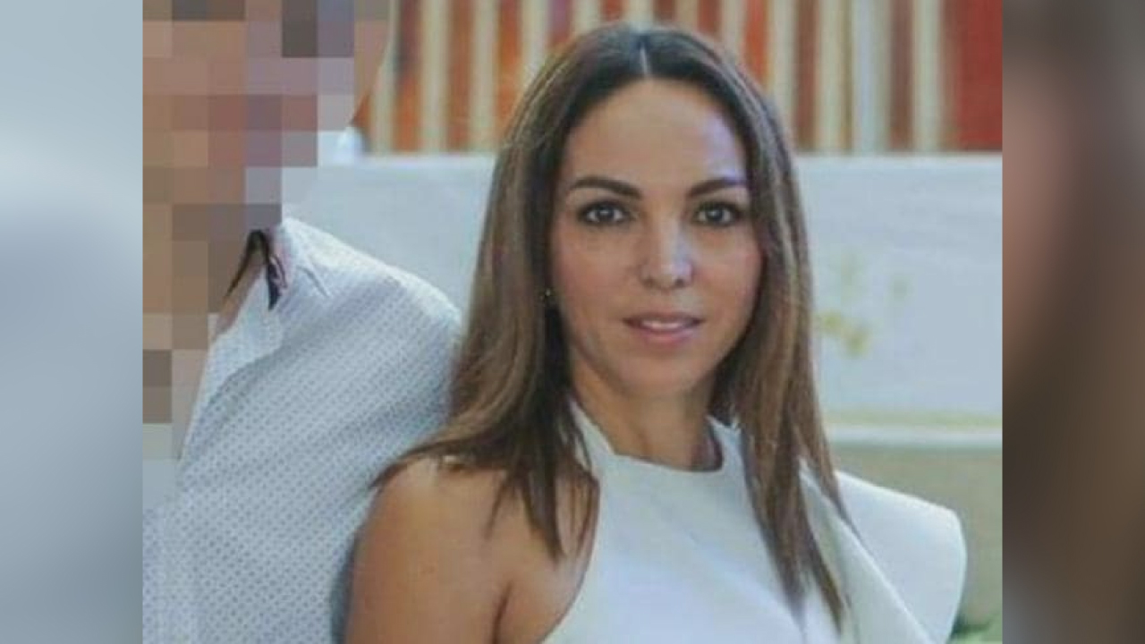 woman decapitated in mexico