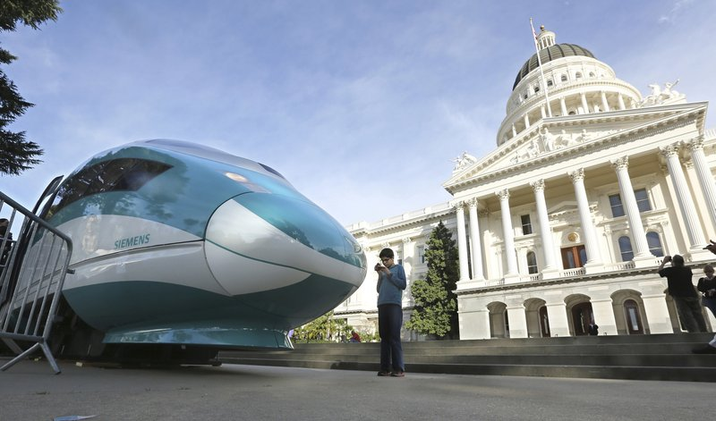 CA's high speed rail_1551737106912.jpg.jpg
