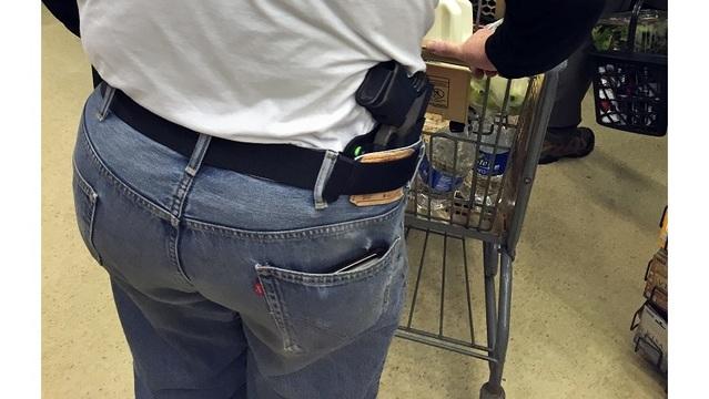 Gun Laws_1551483039893