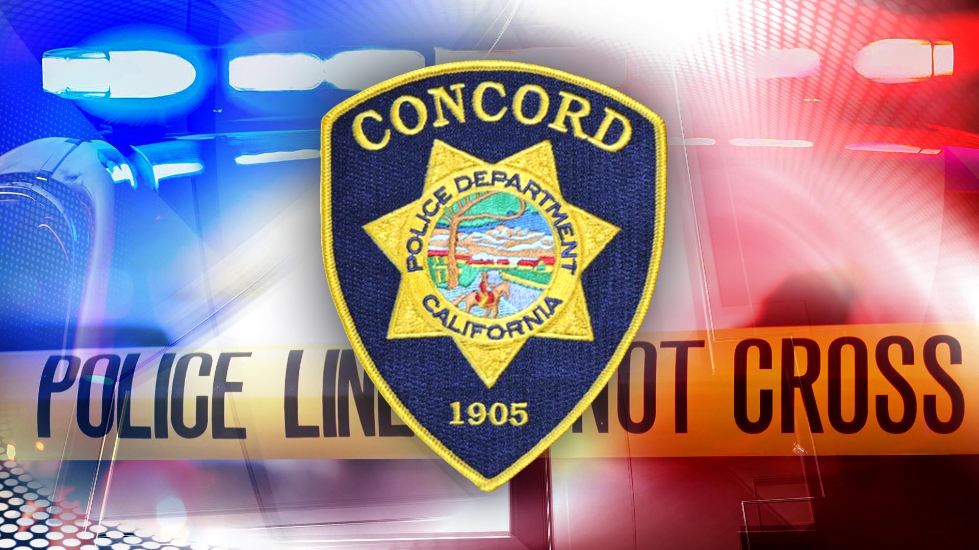 FS Police Concord_1553983519941.jpg.jpg