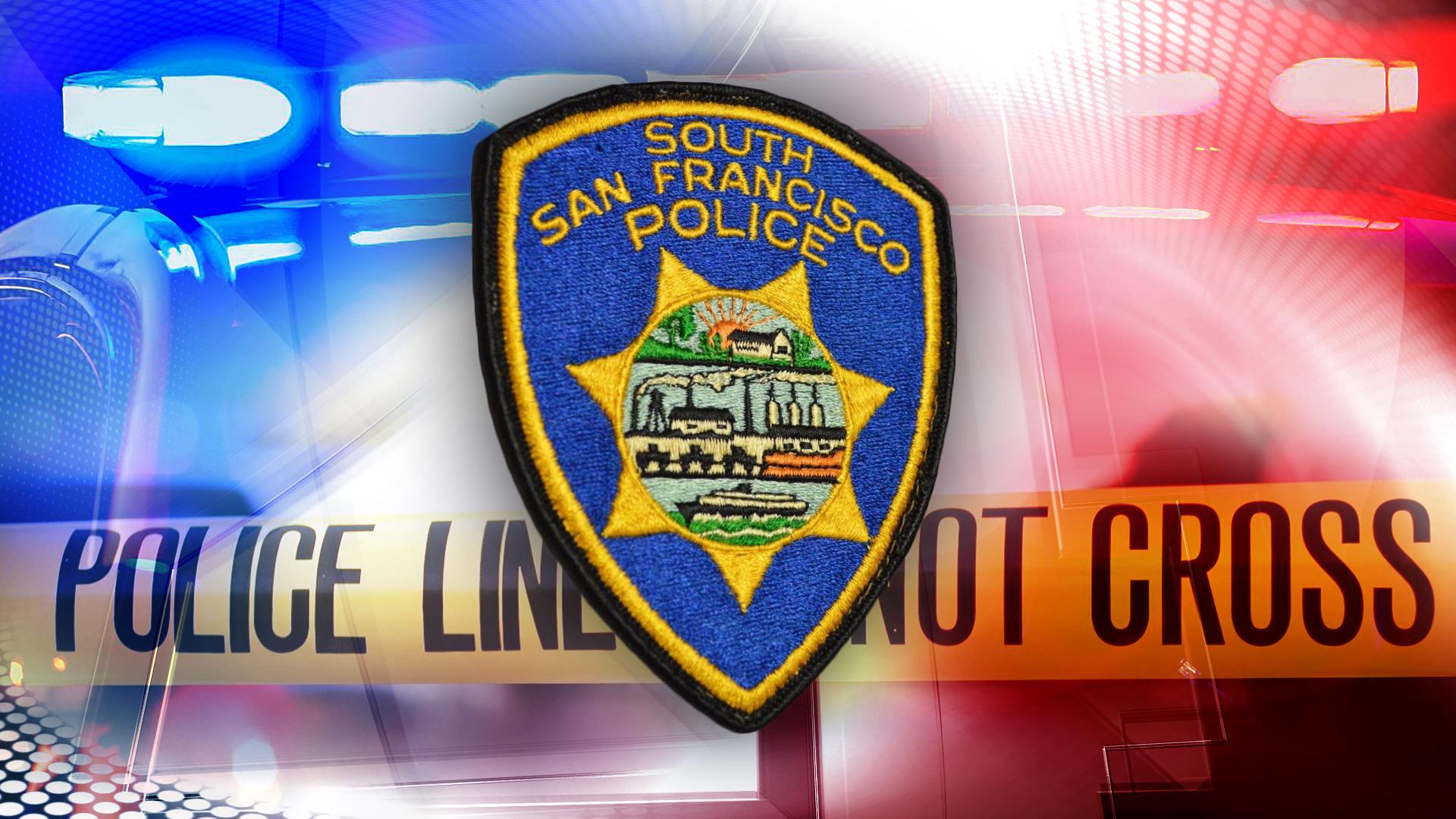 graphic FS Police South San Francisco_1523153154291.jpg.jpg