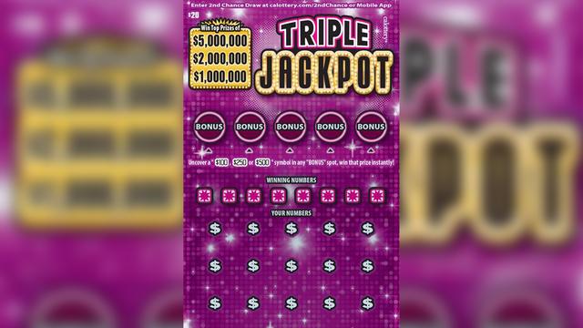 Triple Jackpot_1553627439859.jpg_79273628_ver1.0_640_360_1553728519707.jpg.jpg