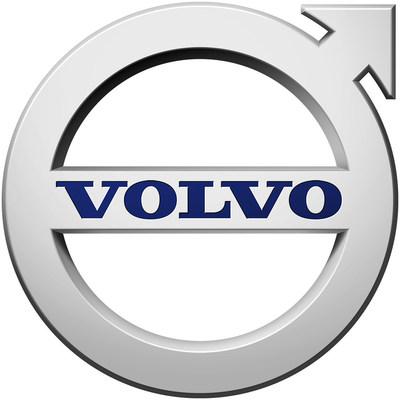 Volvo_Trucks_North_America_Logo-159532.jpg49522411