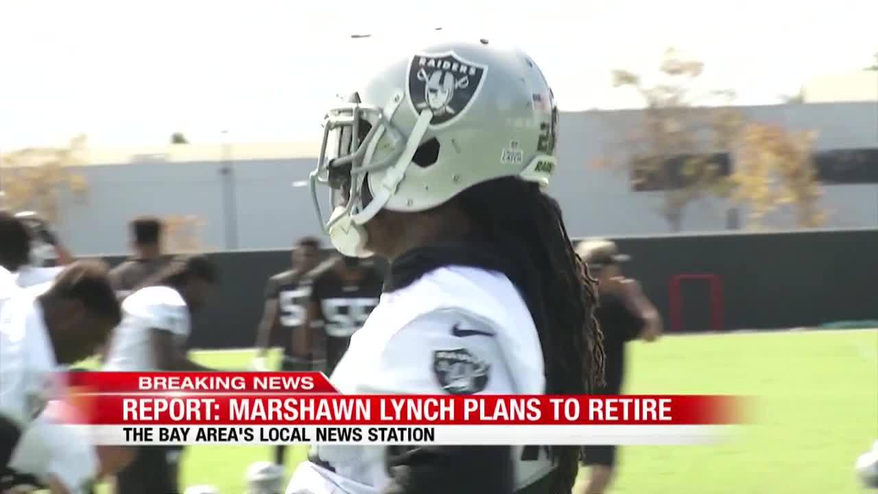 Report__Marshawn_Lynch_plans_to_retire_7_20190424114052