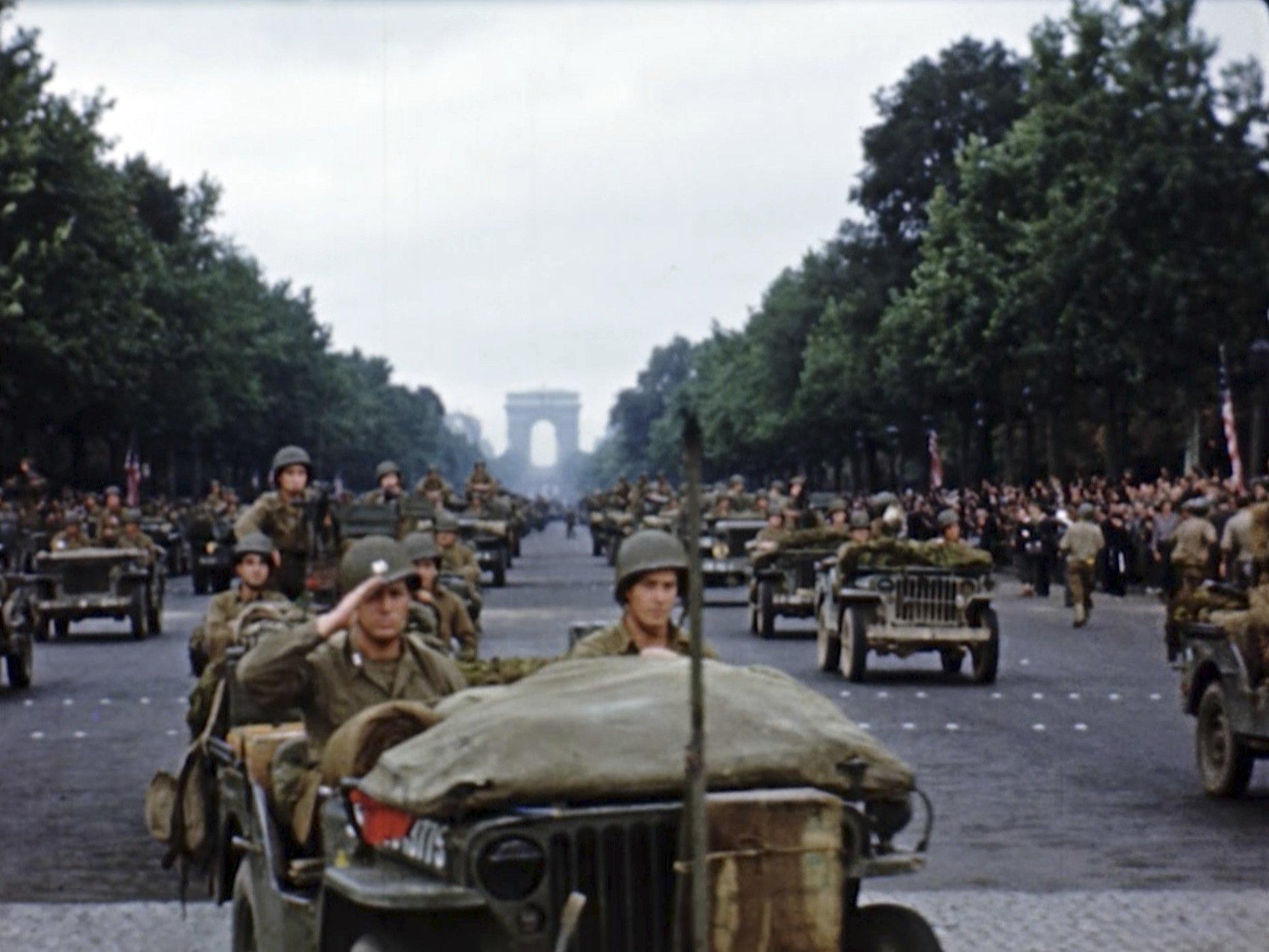 D-Day (16)_1559169847696.jpeg.jpg