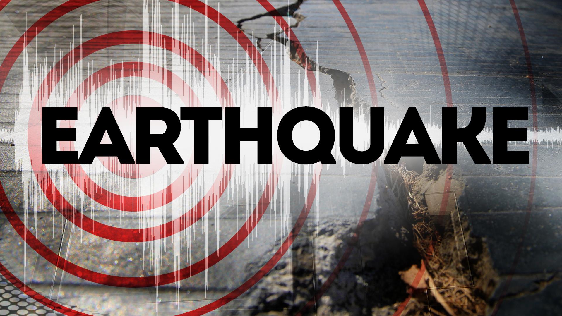 FS Earthquake_1557198285967.jpg.jpg