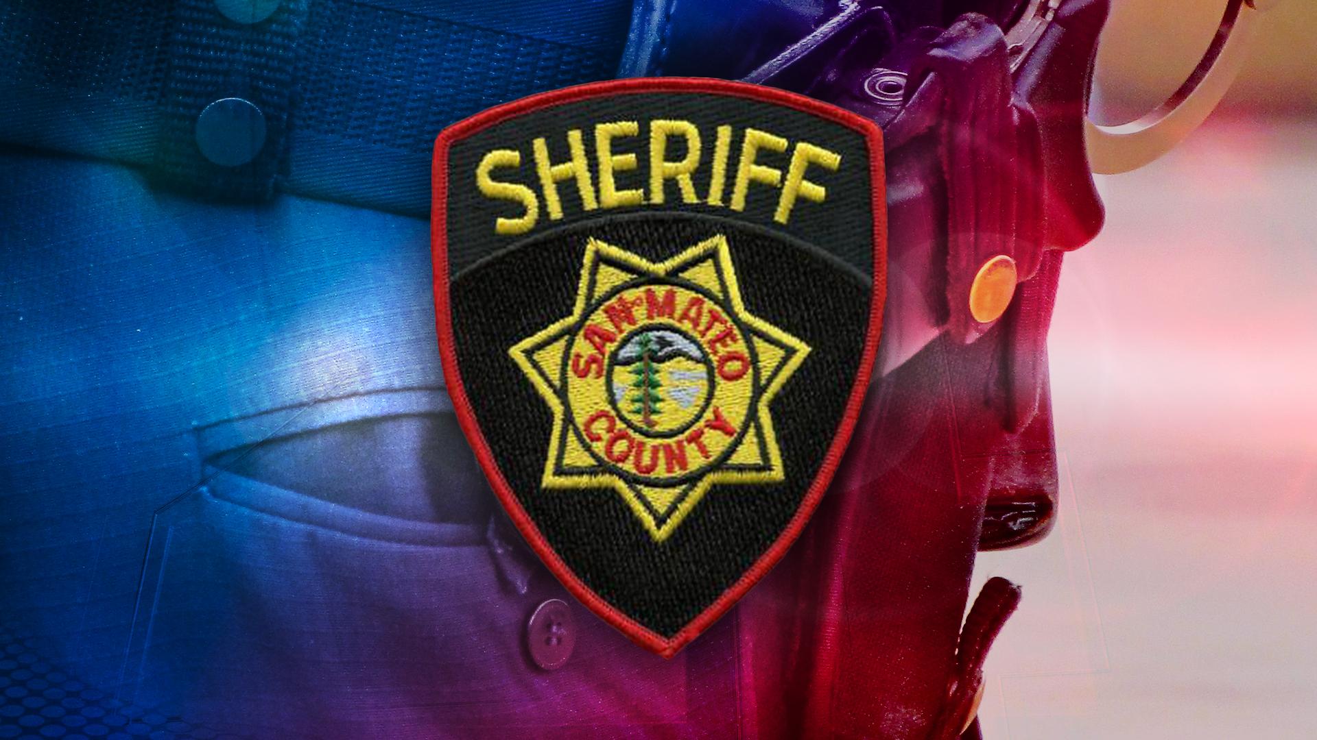graphic FS Sheriff San Mateo county_1523153163974.jpg.jpg