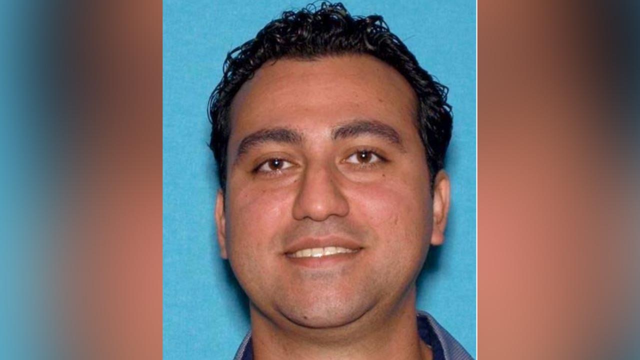 SAN CARLS ATTEMTED MURDER SUSPECT_1559087336690.jpg.jpg
