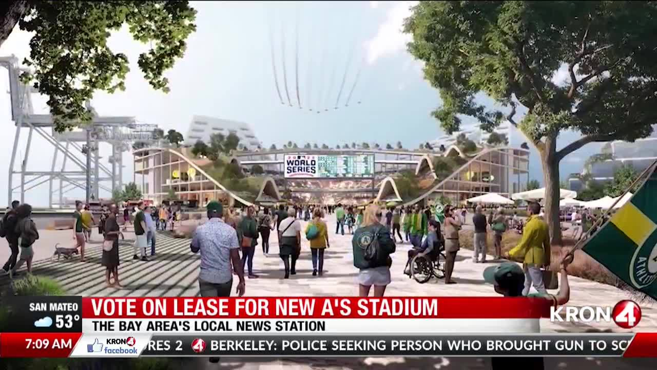 Vote_on_lease_for_new_A_s_stadium_3_20190510141249