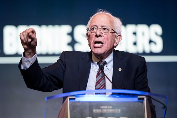 Harris takes aim at Trump during Democratic National Committee