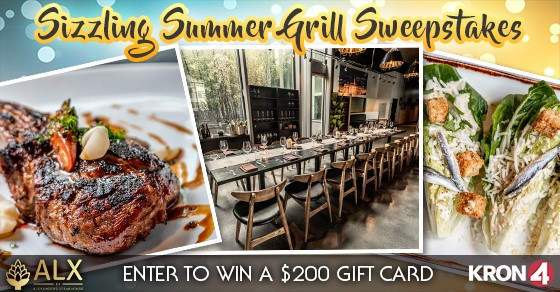 thumbnail_560x292 Facebook Sizzling Summer Grill 2019 Contest_1559946606253.jpg.jpg