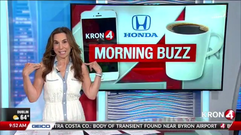 San Francisco Bay Area News & Weather | KRON4