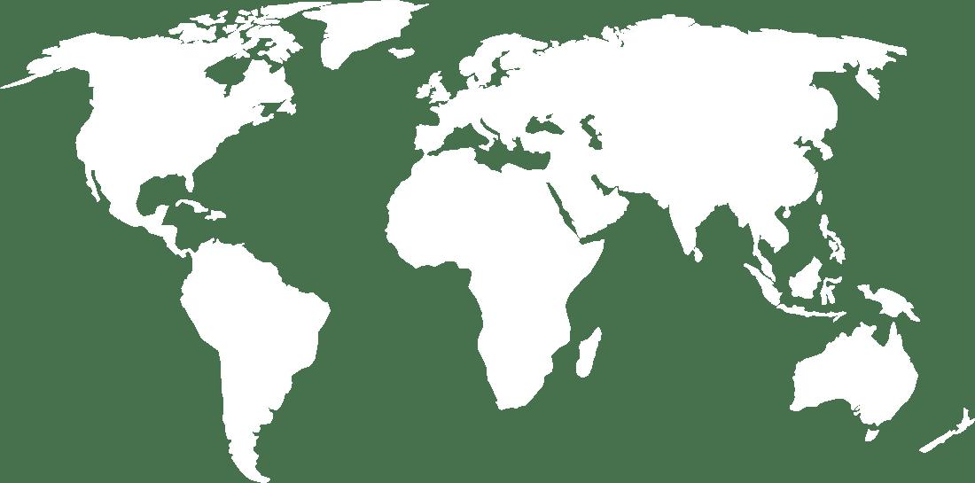 kronan map