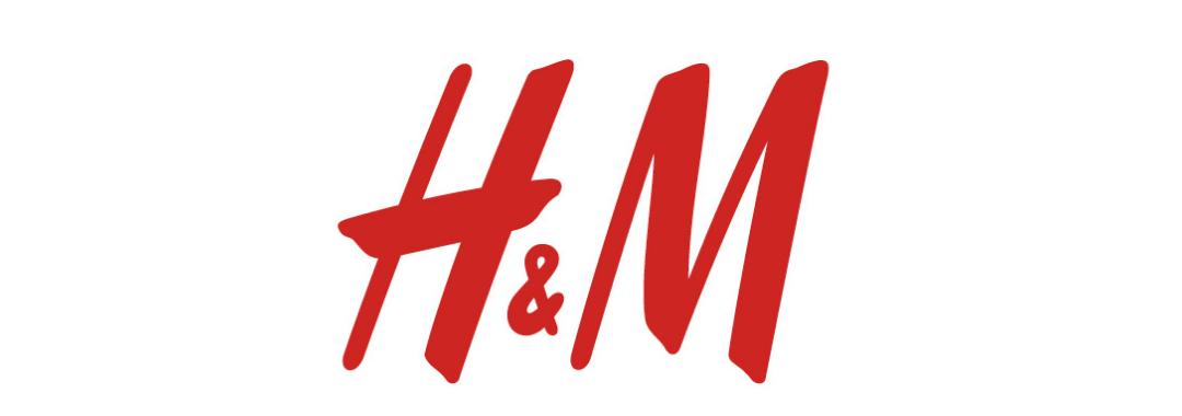 H&M halvårsrapport 2017