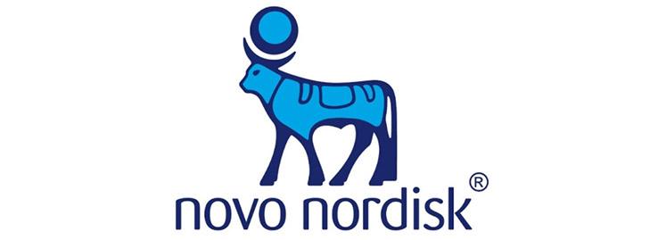 Novo Nordisk – och kraften med återinvesterade utdelningar