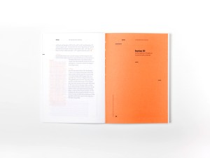 newton-principia-kronecker-wallis-reissue-03