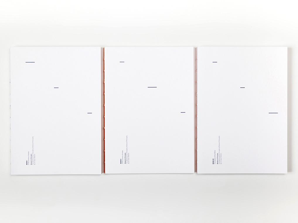 newton-principia-kronecker-wallis-reissue-06
