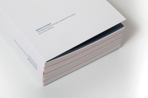 newton-principia-kronecker-wallis-reissue-08