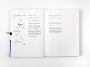 euclid-elements-book-byrne-kronecker-wallis-interior-03