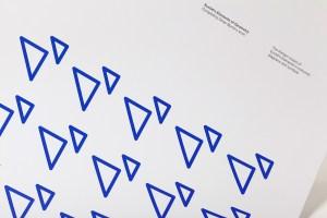 euclid-elements-book-06-kronecker-wallis-poster-detail-01