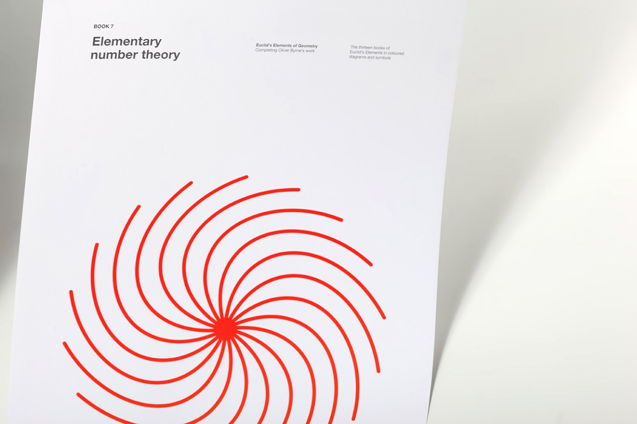 euclid-elements-book-07-kronecker-wallis-poster-detail-01