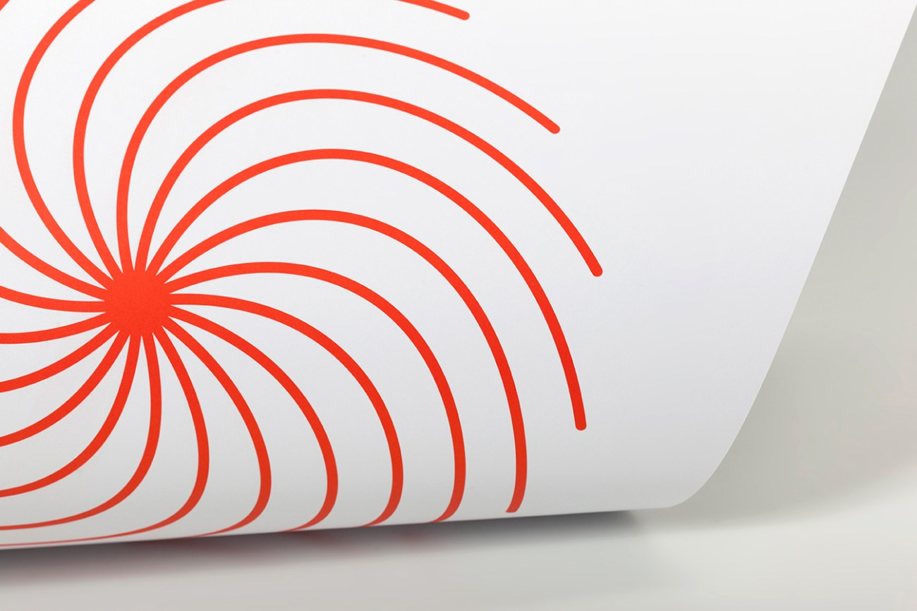 euclid-elements-book-07-kronecker-wallis-poster-detail-02
