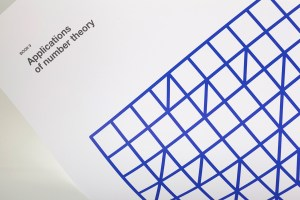 euclid-elements-book-09-kronecker-wallis-poster-detail-02