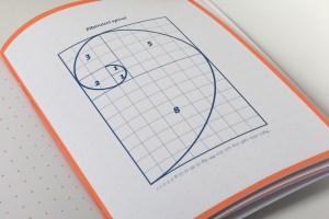 newton-principia-kronecker-wallis-notebooks-interior-01