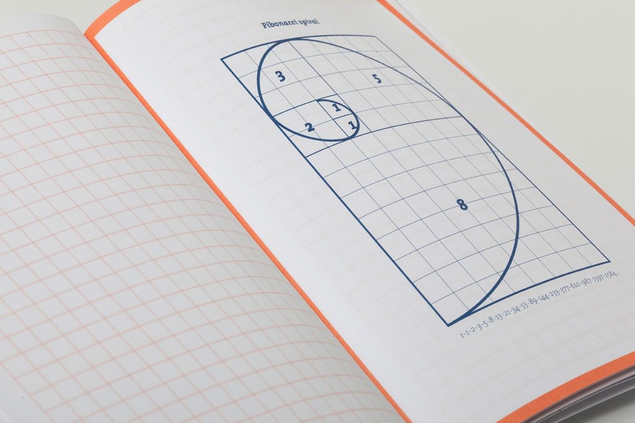 newton-principia-kronecker-wallis-notebooks-interior-03