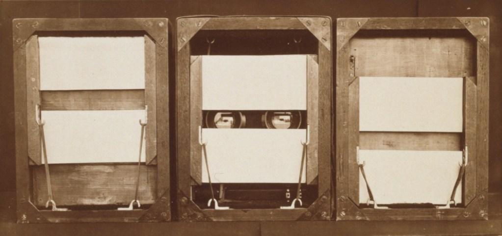 Eadweard Muybridge camera-3