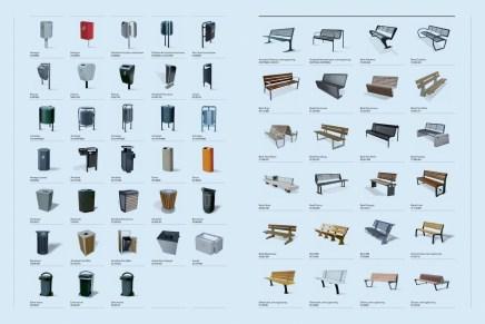 Nederland uit voorraad leverbaar: alles uit de catalogus