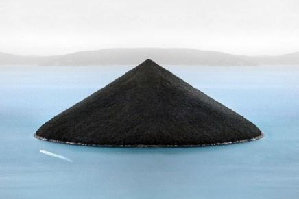 Gustav Willeit: een ongemakkelijke symmetrische wereld