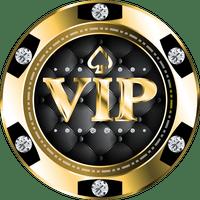 VIP Punto Banco
