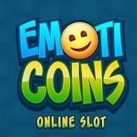 Emoitcoins promotie Kroon Casino