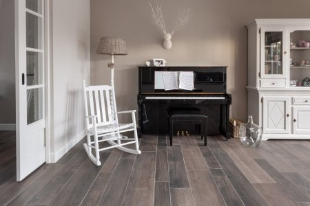 Mooihuis 2018 » witte plavuizen woonkamer | Mooihuis
