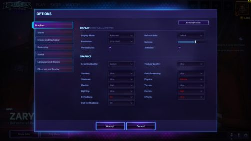 heroes-of-the-storm-settings