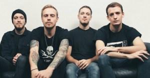 Trei chitare și un țambal – Muzici din 2019